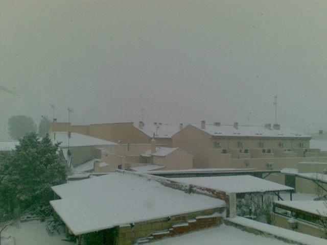 nevada-10-1-09