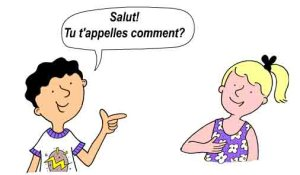 tappelle