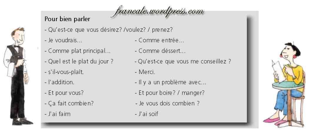 http://tourismefle.free.fr/au_restau.htm