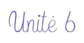 unite 6