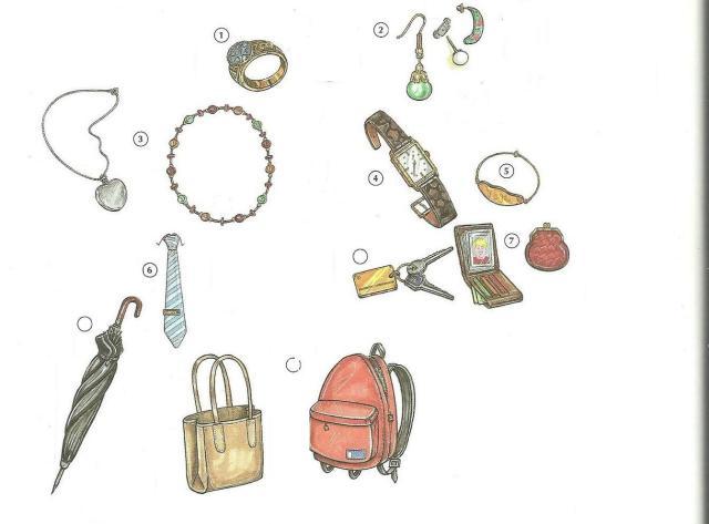 accessoires1
