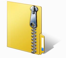 fichier-zippc3a9