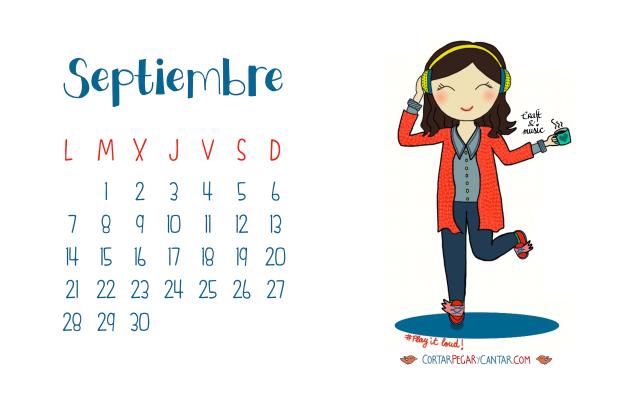 calendario-septiembre-2015-craftmusic2
